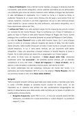 Individuazione dei fenomeni carsici epigei e ipogei nella - Page 3