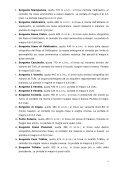 Individuazione dei fenomeni carsici epigei e ipogei nella - Page 4