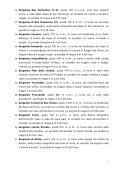 Individuazione dei fenomeni carsici epigei e ipogei nella - Page 5