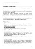 Individuazione dei fenomeni carsici epigei e ipogei nella - Page 7