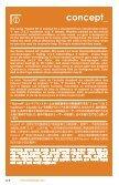 modular - Page 2