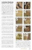 modular - Page 3