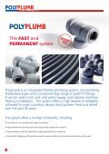 Download - Polypipe - Page 6