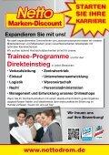 Study Guide - Hochschule Regensburg - Page 2