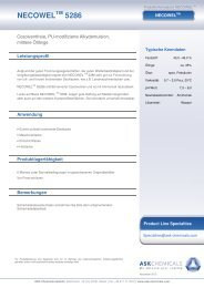 Necowel 5286 depdf.pdf - ASK Chemicals