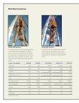 TESCO TOP DRIVES - TESCO Corporation - Page 6