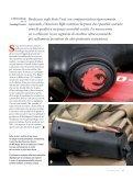 Cacciare a Palla - Bignami - Page 2