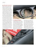 Cacciare a Palla - Bignami - Page 3