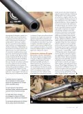 Cacciare a Palla - Bignami - Page 4