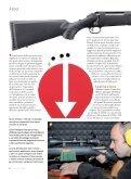 Cacciare a Palla - Bignami - Page 5