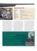 Cacciare a Palla - Bignami - Page 6