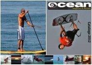 Catalogo gafas 2012.pdf - ao-sports.com