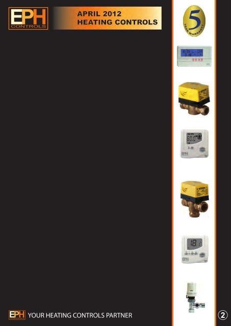 Download (3.23 MB) - Sussex Plumbing Supplies