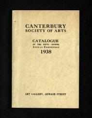 Download (22.1 MB) - Christchurch Art Gallery