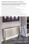 2012 - Sussex Plumbing Supplies - Page 2