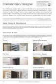 2012 - Sussex Plumbing Supplies - Page 4