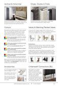 2012 - Sussex Plumbing Supplies - Page 5