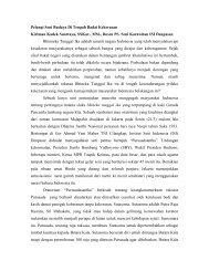 Pelangi Seni Budaya Di Tengah Badai Kekerasan.pdf