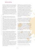 O2A5 Jaarverslag 2010 - Page 6
