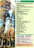 u - Hrvatske šume - Page 2