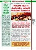 u - Hrvatske šume - Page 3