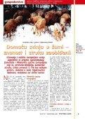 u - Hrvatske šume - Page 7