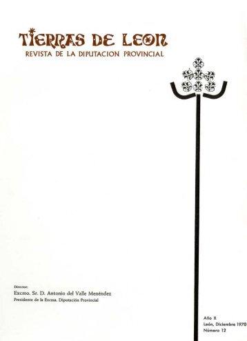 En el umbral de la regionalidad, por Antonio del Valle Menéndez