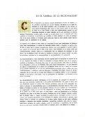 En el umbral de la regionalidad, por Antonio del Valle Menéndez - Page 4