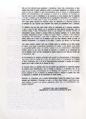 En el umbral de la regionalidad, por Antonio del Valle Menéndez - Page 5