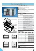 "Case with 19"" compatible dimensions For VME, CPCI and other ... - Page 5"