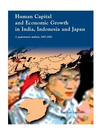 proefschriftbvl.pdf - International Institute of Social History