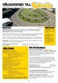 ONSDAG 8 MAJ - Solvalla - Page 3