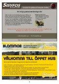 ONSDAG 8 MAJ - Solvalla - Page 4