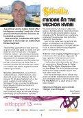 ONSDAG 8 MAJ - Solvalla - Page 5