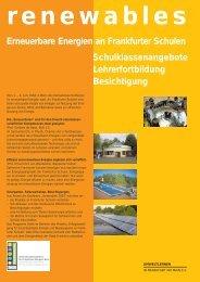 Diese Seite als PDF - Umweltlernen in Frankfurt e.V.