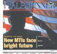 Feb. 8, 2013 - San Antonio News