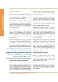 WG_Indonesian_Palm_Oil_Benefits_Bahasa_Report-2_11 - Page 4