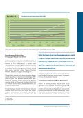 WG_Indonesian_Palm_Oil_Benefits_Bahasa_Report-2_11 - Page 7