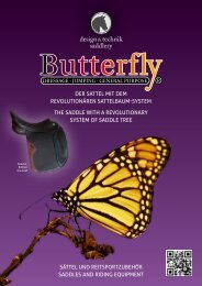 Catalogue - Dt Saddlery