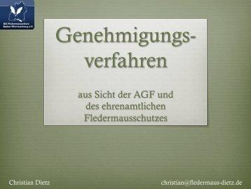4 Dietz [PDF, 14.91 MB] - www4.um.baden.wuerttemberg.de