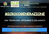 13 Energia Nova - MICROCHP_Pilati.pdf - Eco - building Club