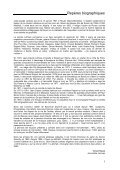 Untitled - Musées en Haute-Normandie - Page 5