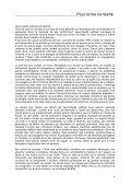 Untitled - Musées en Haute-Normandie - Page 6