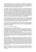 Untitled - Musées en Haute-Normandie - Page 7
