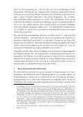 """""""Scripted Reality"""" - Die fiktive Realität der neuen Fernsehunterhaltung - Page 2"""