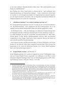 """""""Scripted Reality"""" - Die fiktive Realität der neuen Fernsehunterhaltung - Page 4"""
