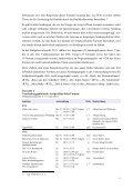 """""""Scripted Reality"""" - Die fiktive Realität der neuen Fernsehunterhaltung - Page 6"""