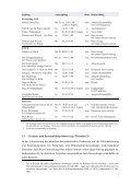 """""""Scripted Reality"""" - Die fiktive Realität der neuen Fernsehunterhaltung - Page 7"""