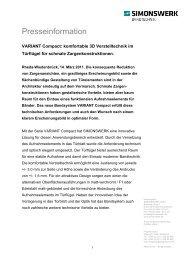 PDF-Datei (.pdf) - SIMONSWERK GmbH