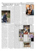 2011 m. spalio 11 d., antradienis Nr.80 - VILNIS - Page 2